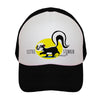Little Stinker Kids Trucker Hat