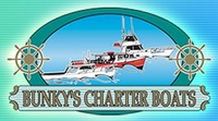 Bunkys Bait & Tackle Store