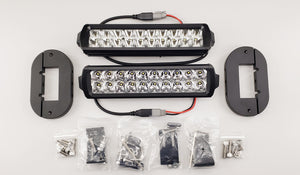 Roll Bar Light Kit