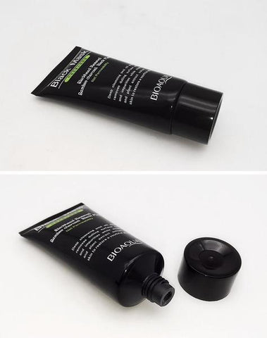 Deep Cleansing Charcoal Mask