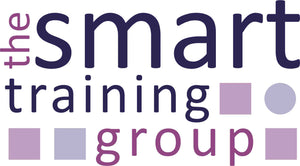The smart training group