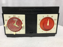 Stromberg Carlson C1 Tube Radio With Bluetooth input.