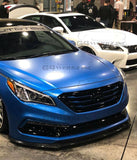 "Hyundai Sonata LF Type 1 Front Lip ""GROUP BUY"""