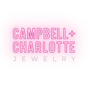 Campbell + Charlotte joins the Pac Heights Gallery!