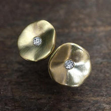 BRANCH - Seed Studs