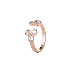 SETHI COUTURE - The Grace Ring