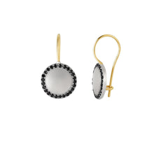.925SUNEERA - Ario Earrings