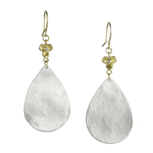 SARAH MCGUIRE - Isabel Earrings