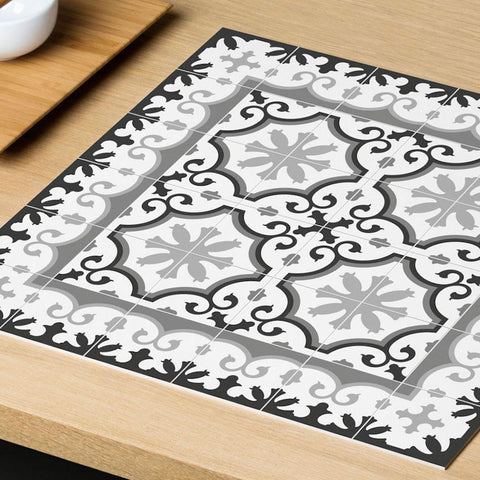 Avenir Placemats (set of 4)