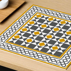 Avinyo Placemats (set of 4)