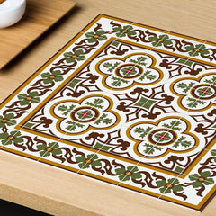 Claris Placemats (set of 4)
