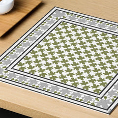 Petritxol Placemats (set of 4)