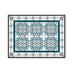 Viladomat Rectangular Placemats (set of 6)
