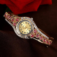Fashionable Ladies  Watch