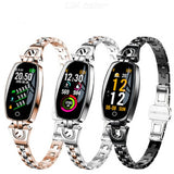 Women Multi Function Bluetooth Watch