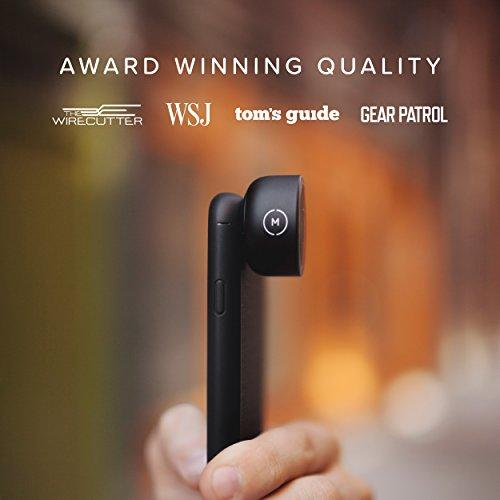 Moment - Superfish Lens for iPhone, Pixel, and Samsung Galaxy Camera Phones - Pro Travel Gear ShopPhotographyMoment