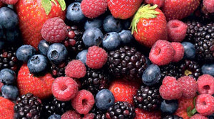 Antioxidants: Why are they important?