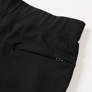 Super Stretch (10X Stretch) 4 Way Lycra Cotton Pants Set of 2 Different Colors- Work And Play Pants