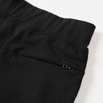 Super Stretch (10X Stretch) 4 Way Lycra Cotton Pants Set of 2 Different Colors- Work Play Pants