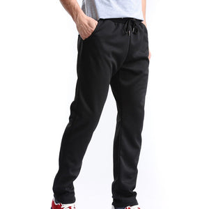 All Day Any Day Series All Season Joggers Tracks (Pack of 3 Different Colours)- 100% Cotton Certified