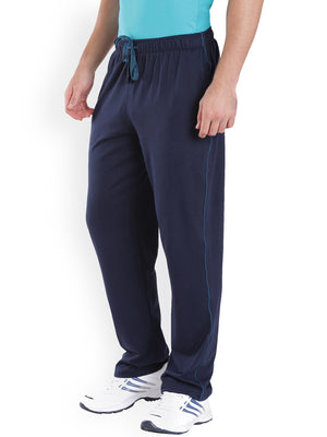 Soldier Series Track Pants (Pack of 3)-100% Cotton Certified