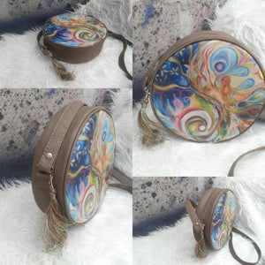 BAG AG1035 - HANDMADE ARMENIA INC.