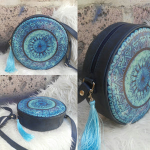 BAG AG1036 - HANDMADE ARMENIA INC.