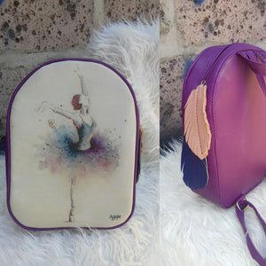 BAG AG1026 - HANDMADE ARMENIA INC.