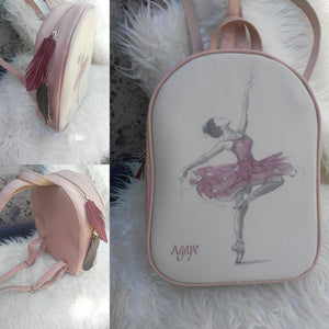 BAG AG1028 - HANDMADE ARMENIA INC.