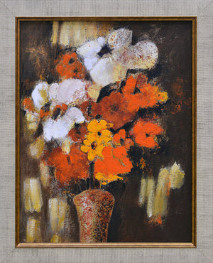 PAINTING AP#1005 - HANDMADE ARMENIA INC.