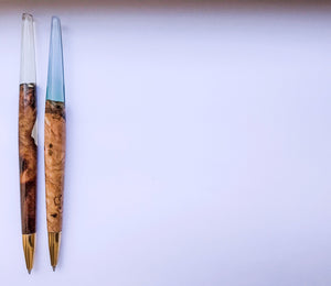 PEN AWOOD-003 - HANDMADE ARMENIA INC.