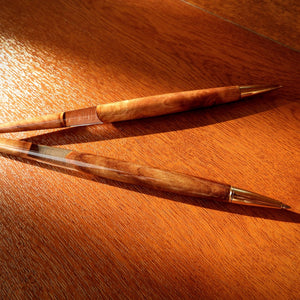 PEN AWOOD-005 - HANDMADE ARMENIA INC.