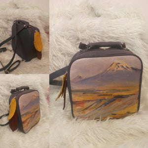 BAG AG1047 - HANDMADE ARMENIA INC.