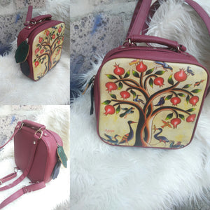 BAG AG1046 - HANDMADE ARMENIA INC.