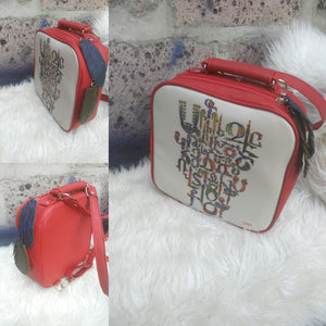 BAG AG1048 - HANDMADE ARMENIA INC.
