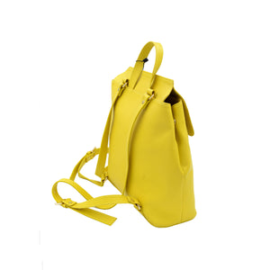 Bucket Bag easy, compact, stylish and practical. Italian leather. Handcrafted to order.