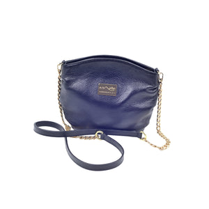 Cross body Bag easy, compact, stylish and practical