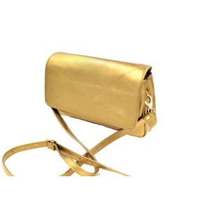 Designer clutch bags. Italian leather. Handcrafted to order.