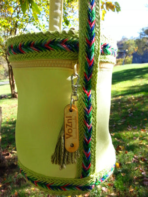 "BAG ""VOZNI 13"" - HANDMADE ARMENIA INC."