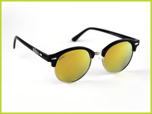Aspect Fashion Sunglasses