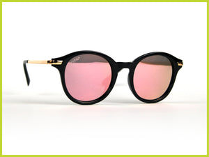 Diva Fashion Sunglasses