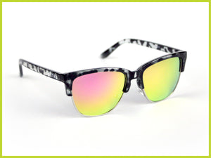 Fathom Fashion Sunglasses