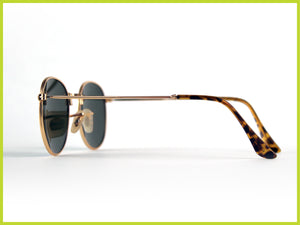 Lennon Fashion Sunglasses