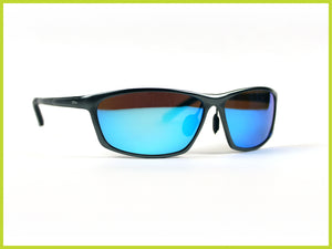 Summit Premium Sunglasses