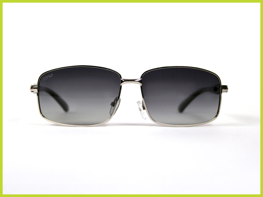 Everglade Fashion Sunglasses