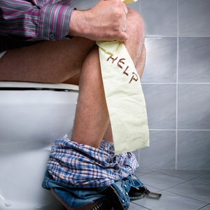 Causes of External Hemorrhoids
