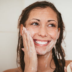 How Do Acne Home Remedies Work Blog