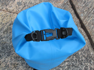 20 Litre Blue Dry Bag