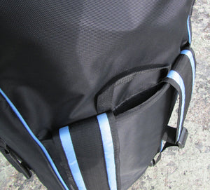 iSUP Trolley Back Pack