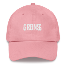 Dad Hat - Greatness